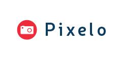 Pixelo-2