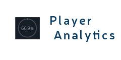 player-2