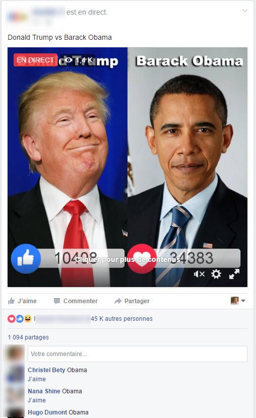 facebook-live-poll